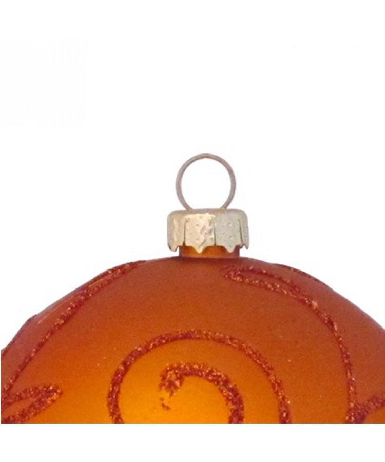 Luxury-Tree-Copper-180cm-Additional