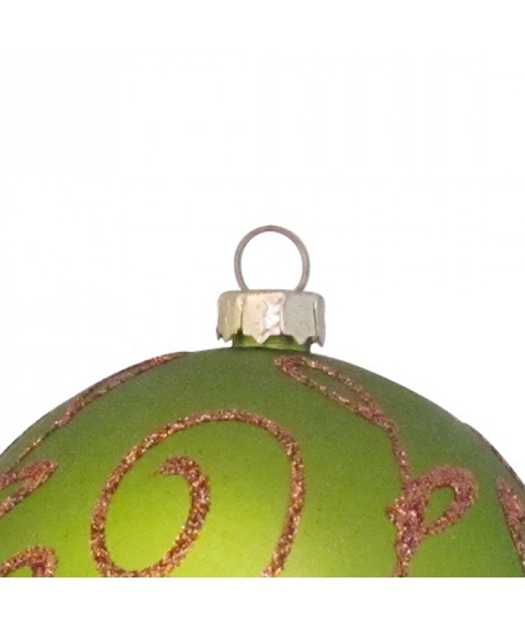 Luxury-Tree-Green-150cm-Additional