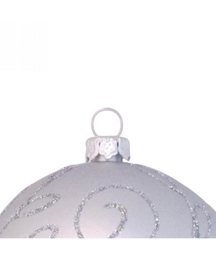 Luxury-Tree-Silver-180cm-Additional
