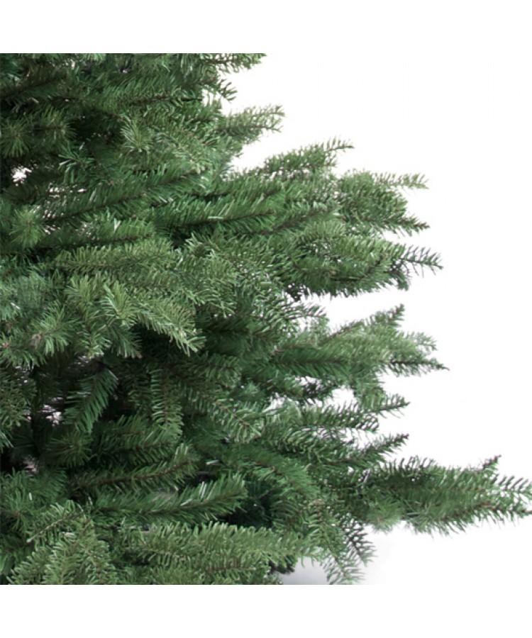 luxury-tree-210cm