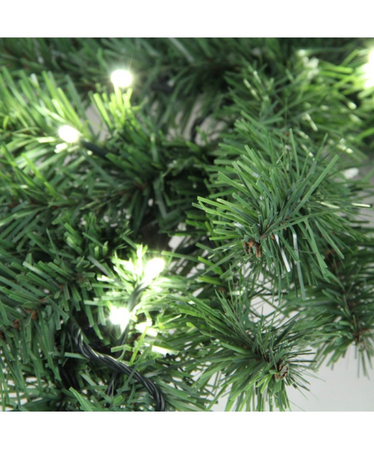 Basic Tree Refreshing Green 120cm-203