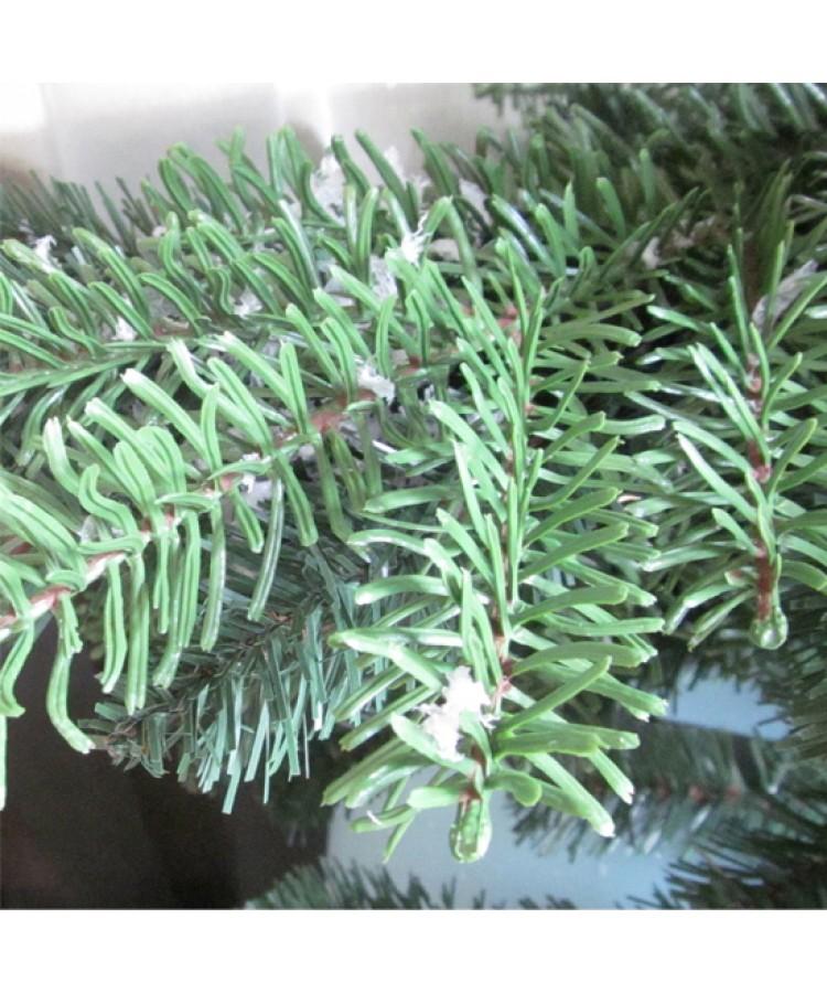 luxury-tree-210cm-PCtip