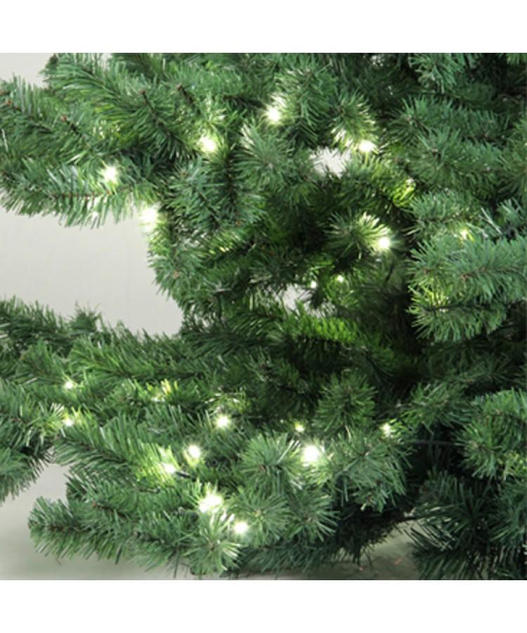 Basic Tree Refreshing Green 210cm-261