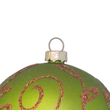 Basic Tree Refreshing Green 240cm-1931