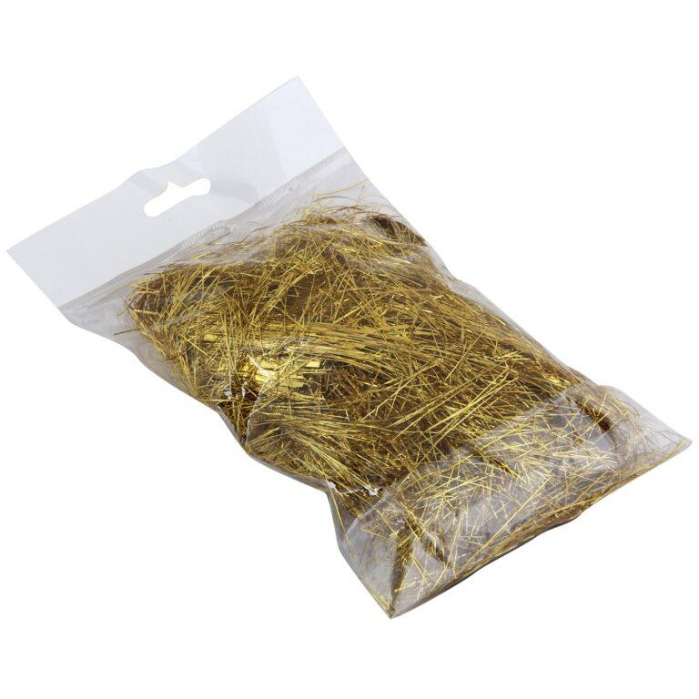 Basic Tree Golden Mocca 120cm-1866