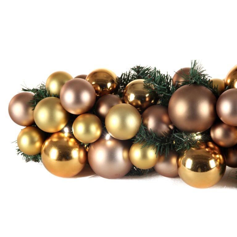 garland-gold-150cm