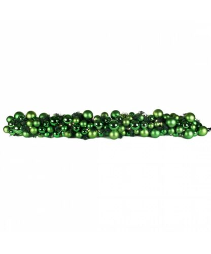 Luxury Garland Refreshing green 6.5ft-0